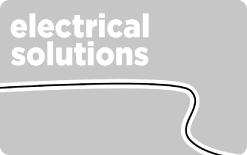 Electrical Solutions - Servicing Pukekohe, Auckland and North Waikato